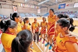 Netball aiming for more international accolades