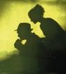 Thornton Wilder in Lankan theatre
