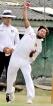 Desperate Sri Lanka wants to fast-track Akila's return