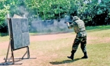 CRD introduces locally manufactured ballistic panels