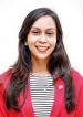 Dr Dinusha Weerawardane appointed to ACCA's Council