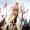 'Manikarnika' to lead more biopics on Indian women