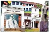 Special events lined up to mark 85th anniversary of Moratu Maha Vidyalaya