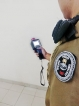 Customs to expand radiological surveillance capabilities at BIA