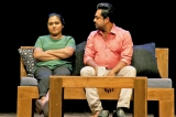 Rajitha's 'Hithala Gaththu Theeranayak' returns to the Wendt