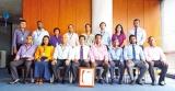 Distinguished SLIIT Alumni Mohan Chathuranga Shines as PwC Employee of the Year