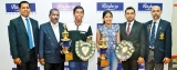 Junior National Squash C'ship 2018 concludes on high note
