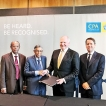 CMA Sri Lanka signs Membership Pathway Agreement with CPA Australia