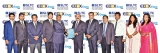 Leaders join hands: Sri Lanka Technological Campus joins hands with EDEX