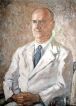 The bacteriologist who battled diseases and famine in colonial Ceylon