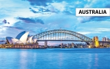 Received A/L results? Why not consider studying in Australia/ New Zealand or Malaysia assisted by Edlocate