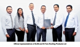 SLIM ties up the Gnanam Education Trust to offer CSR management scholarships