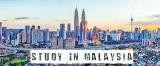 Meet Malaysian University representatives at Edlocate