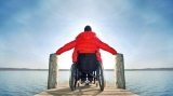Accessible tourism is tourism for all