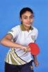 Tharushi Dilesha keeps Mahamaya BV, Kadawatha flag flying
