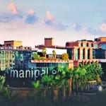 manipal[1]