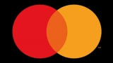 Mastercard drops its iconic name on cards