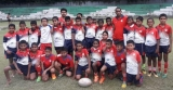 Tiger and Kandy Rugby Academies win Anuradhapura Rugby Carnival