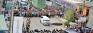 Four-year blood feud behind Hekitta fatal shooting