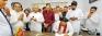 18 SLFP MPs seek make-or-break meeting with President
