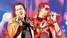 'OBA NISA 2019': BnS for Visakha