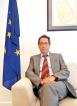 Sri Lanka undergoes stringent EU GSP + monitoring process