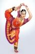 Indian Bharatha natyam exponent to perform here