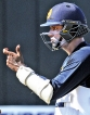 Mathews ruled out of South Africa Tests; could return for ODIs