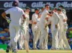 The unending Cricket mess