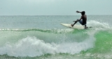 Lankan's biggest surfing event ever scheduled for June