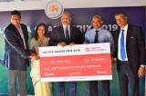 LECTRA Sri Lanka Golf Grand Prix 2019 tees off on February 12 at RCGC