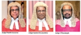 Laws' delays and  the scourge of justice denied