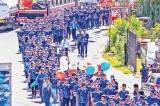 Loyola College – Daluwakotuwa celebrates its 70th anniversary