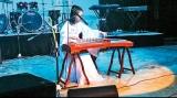 British School showcase musical talent