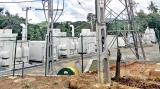 50 mini diesel power generators 'open a can of worms'