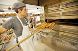 How King Arthur Flour's Unusual Leadership Structure Is Key To Its Success