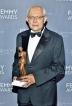 MAS Holdings' Mahesh Amalean receives prestigious Humanitarian Award