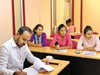 CA Sri Lanka launches new speech craft programme to help students enhance their communication and leadership skills