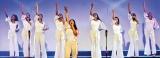 A rocking night of Motown music