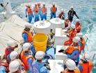 Japan trains Sri Lanka on oil spill  management