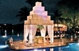 Cinnamon City Weddings: When  venues turned into dream weddings