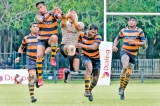 CH snatch thrilling win  from gritty Soldiers