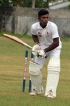Batting star Nishan Madushka Moratu Vidyalaya's 'Mr Reliable'