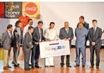 Football Sri Lanka Vision 2030 – Pipe Dream or Retirement Plan