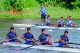 Diyawanna to host 34th Rowing Nationals