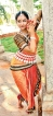 Tomorrow, a performance  by an Odissi dance exponent