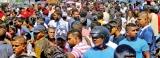 On the trail of Rathgama 'custodial killings'