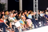 AOD presents Sri Lanka Design Festival and Mercedes-Benz Fashion Week Sri Lanka 2019; where fashion, design, technology and business merges