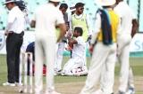 How the cricket world celebrated Kusal's epic ton