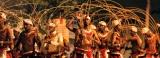 Navam Maha Perahera enthrals